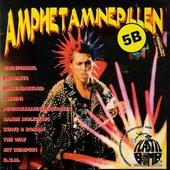 Plastic Bomb CD Beilage 17 - Amphetaminepillen 5 B.jpg