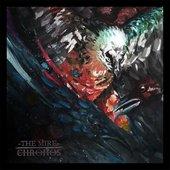 Chronos - Single