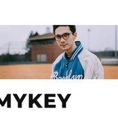 mykey.jpg