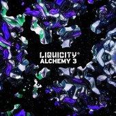 Liquicity Alchemy 3