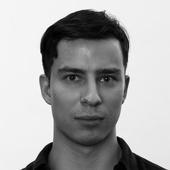 Аватар для angry_Dmitry