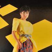 JUNKO OHASHI-80S
