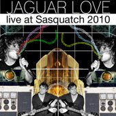 Live At Sasquatch 2010