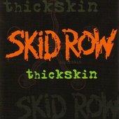 Thickskin [Explicit]