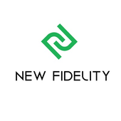 Avatar for newfidelityfund