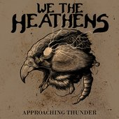 Approaching Thunder [Explicit]
