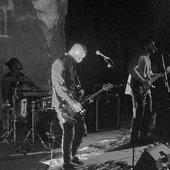 Tanks_and_Tears_live2014