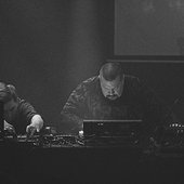 live@ Moscow 06/04/13