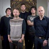 Radiohead-at-Oxford-Playh-010.jpg