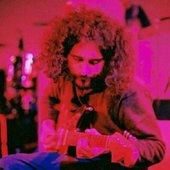 Godspeed You Black Emperor! - London Nov 2000