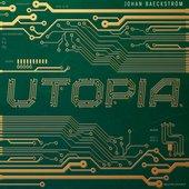 Utopia - Single