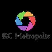 Avatar for kcmetropolis