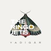 Yadigâr - EP
