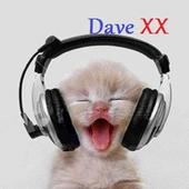 Avatar de Dave_XX