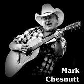 Mark Chesnutt.jpg