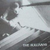 The Sullivans (Indie pop band)