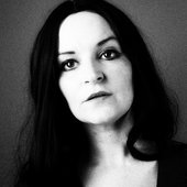 Jodie-Lowther-Electronic-music-of-Brainvoyager-Electronic-Fusion.jpg