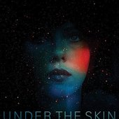 Under the Skin (Original Soundtrack Album)
