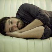 Pablo Moro (Sesión 09)