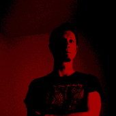 Аватар для sycantrhope