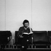 Tillman Reading