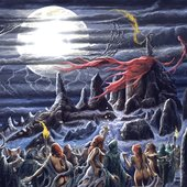 Glorification Under the Latin Moon