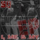 I, Me & My