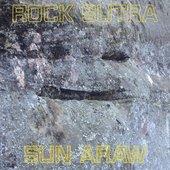 Rock Sutra