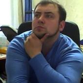 Аватар для DestDP