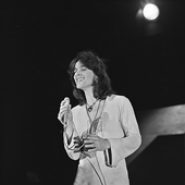 Colin_Blunstone_-_TopPop_1973_2.png