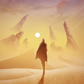 Avatar for Last_Vanguard