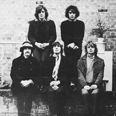 Pink Floyd - all together