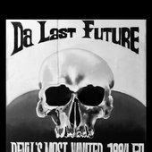 Devil's Most Wanted 1994 EP