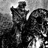 deathspell-omega-infernal-battles-detail-200619_1200x1200.jpg
