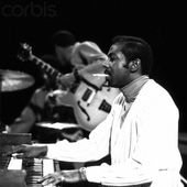 jimmymcgriff.png