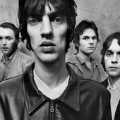 The Verve.png
