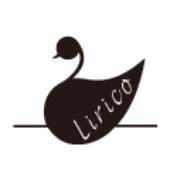 hue-lirico さんのアバター