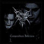 Compendium Infernus