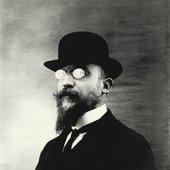 Erik-Satie.jpg