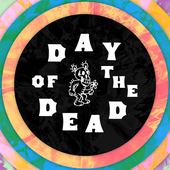 day of the dead.png