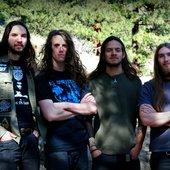 Wayfarer (Denver band)