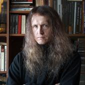 Robert Fudali