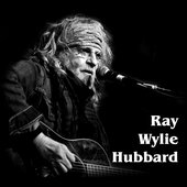 Ray Wylie Hubbard.jpg