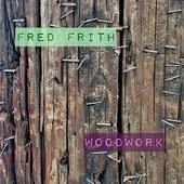 Woodwork / Live Aux Ateliers Claus