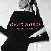 Dead Horse (Glass Animals Remix) - Single