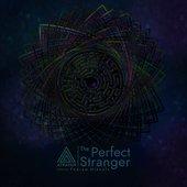 """The Perfect Stranger"""