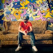 Avatar for Nightmares on Wax