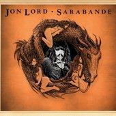 Sarabande [2019 Remastered]