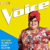 Rolling In the Deep (The Voice Performance) - Single
