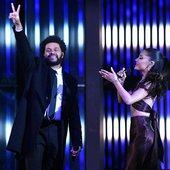 The-Weeknd-and-Ariana-Grande-iheartradio-music-awards-2021-billboard-1548-1622160460-compressed.jpg